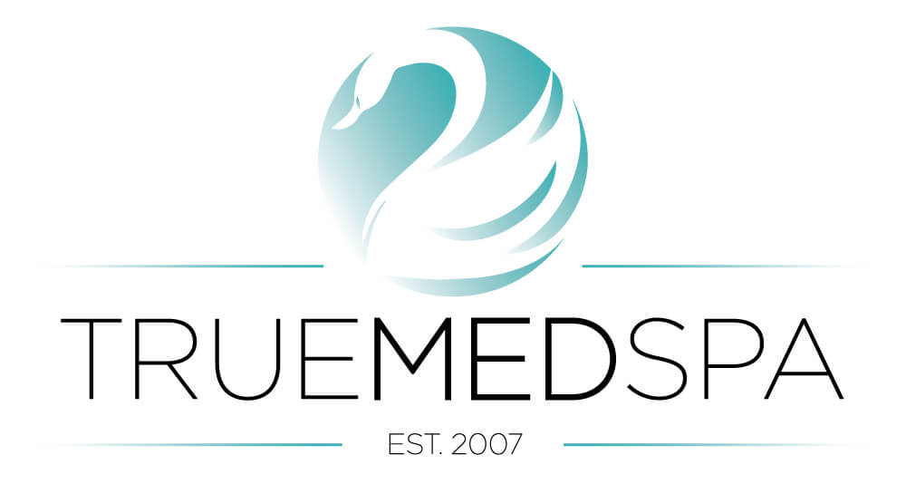 TrueMedSpa - Lakeland's Premier MedSpa and Salon